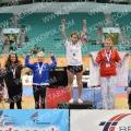 Taekwondo_GBNational2015_A14660.jpg