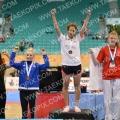 Taekwondo_GBNational2015_A14663.jpg