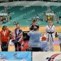 Taekwondo_GBNational2015_A14675.jpg