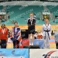 Taekwondo_GBNational2015_A14678.jpg
