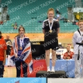 Taekwondo_GBNational2015_A14682.jpg