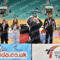 Taekwondo_GBNational2015_A14685.jpg