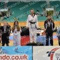 Taekwondo_GBNational2015_A14688.jpg