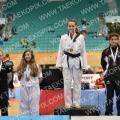Taekwondo_GBNational2015_A14690.jpg