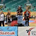 Taekwondo_GBNational2015_A14692.jpg