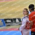 Taekwondo_GBNational2015_A00017.jpg