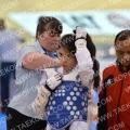 Taekwondo_GBNational2015_A00020.jpg