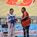 Taekwondo_GBNational2015_A00021.jpg