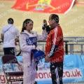 Taekwondo_GBNational2015_A00025.jpg