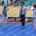 Taekwondo_GBNational2015_A00027.jpg