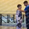 Taekwondo_GBNational2015_A00033.jpg