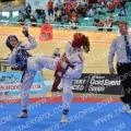 Taekwondo_GBNational2015_A00041.jpg