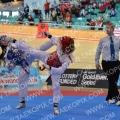 Taekwondo_GBNational2015_A00043.jpg
