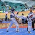 Taekwondo_GBNational2015_A00047.jpg