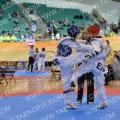Taekwondo_GBNational2015_A00055.jpg