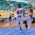 Taekwondo_GBNational2015_A00056.jpg