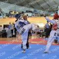 Taekwondo_GBNational2015_A00058.jpg