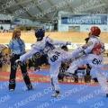 Taekwondo_GBNational2015_A00062.jpg
