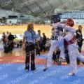 Taekwondo_GBNational2015_A00066.jpg