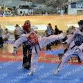 Taekwondo_GBNational2015_A00067.jpg