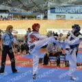 Taekwondo_GBNational2015_A00069.jpg