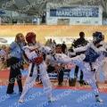 Taekwondo_GBNational2015_A00071.jpg