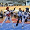 Taekwondo_GBNational2015_A00073.jpg