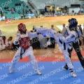 Taekwondo_GBNational2015_A00075.jpg