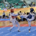 Taekwondo_GBNational2015_A00077.jpg