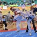 Taekwondo_GBNational2015_A00082.jpg