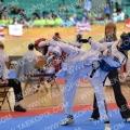 Taekwondo_GBNational2015_A00083.jpg
