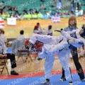 Taekwondo_GBNational2015_A00084.jpg