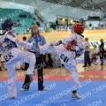 Taekwondo_GBNational2015_A00088.jpg