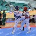 Taekwondo_GBNational2015_A00095.jpg