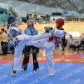 Taekwondo_GBNational2015_A00097.jpg