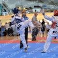 Taekwondo_GBNational2015_A00099.jpg