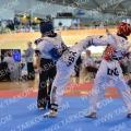 Taekwondo_GBNational2015_A00103.jpg