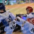 Taekwondo_GBNational2015_A00109.jpg