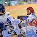 Taekwondo_GBNational2015_A00110.jpg