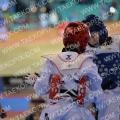 Taekwondo_GBNational2015_A00120.jpg