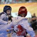 Taekwondo_GBNational2015_A00125.jpg
