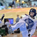 Taekwondo_GBNational2015_A00127.jpg