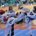 Taekwondo_GBNational2015_A00128.jpg