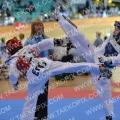 Taekwondo_GBNational2015_A00129.jpg