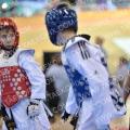 Taekwondo_GBNational2015_A00135.jpg