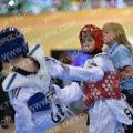 Taekwondo_GBNational2015_A00136.jpg