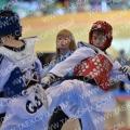 Taekwondo_GBNational2015_A00139.jpg