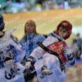 Taekwondo_GBNational2015_A00141.jpg