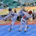 Taekwondo_GBNational2015_A00145.jpg