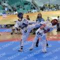 Taekwondo_GBNational2015_A00146.jpg